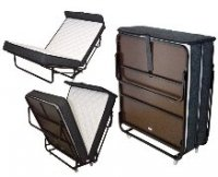 Rollaway Folding Beds & Beds with Box Springs