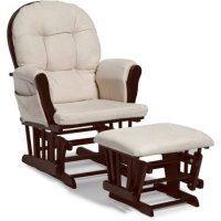 Furniture , Household & Recliners