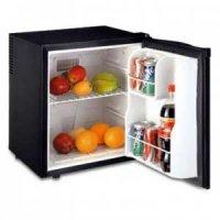 Fridges ,Electronics & Appliances
