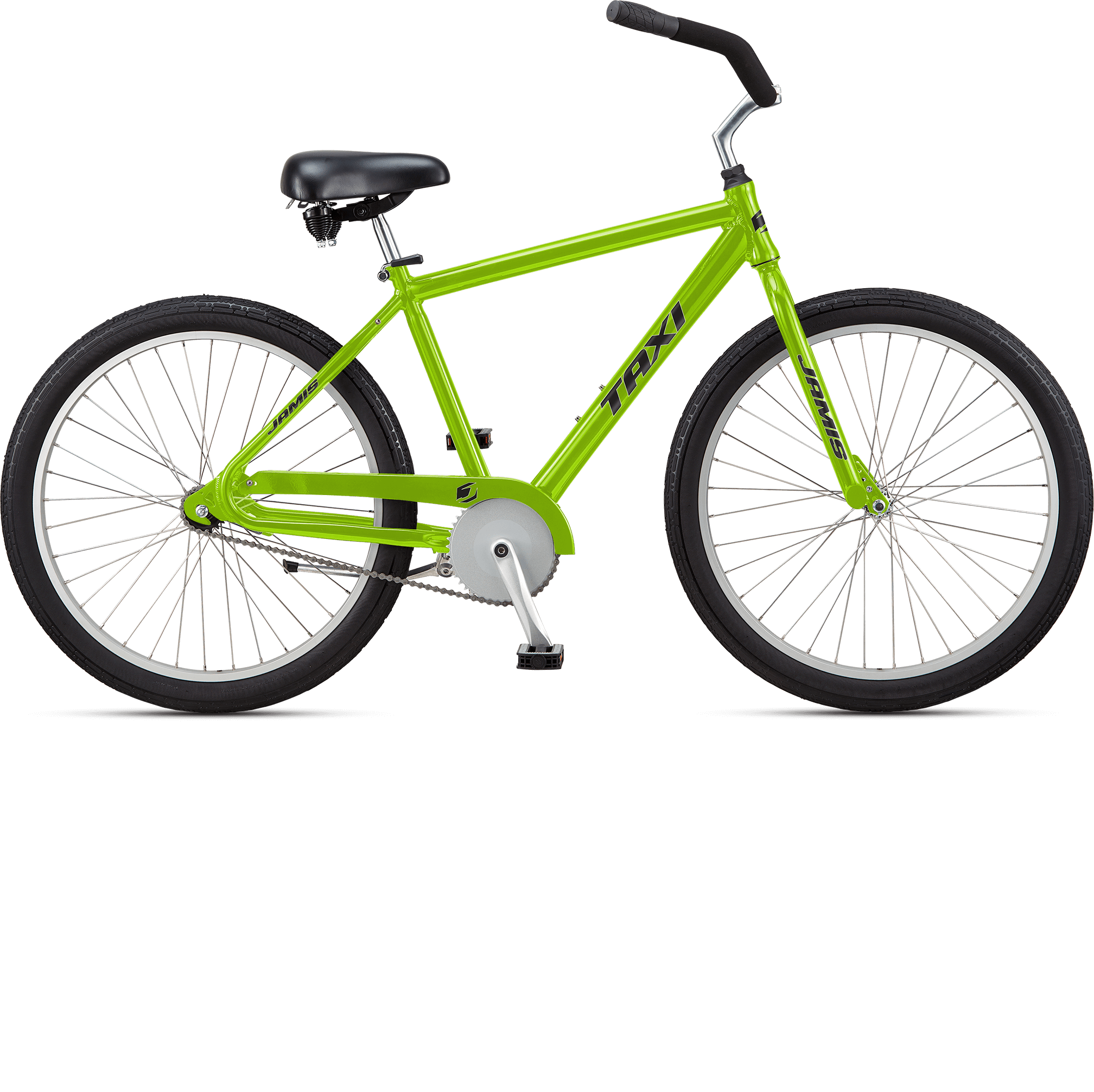 "Bikes Jamis Adult 26"" Cruiser Bike -Unisex"
