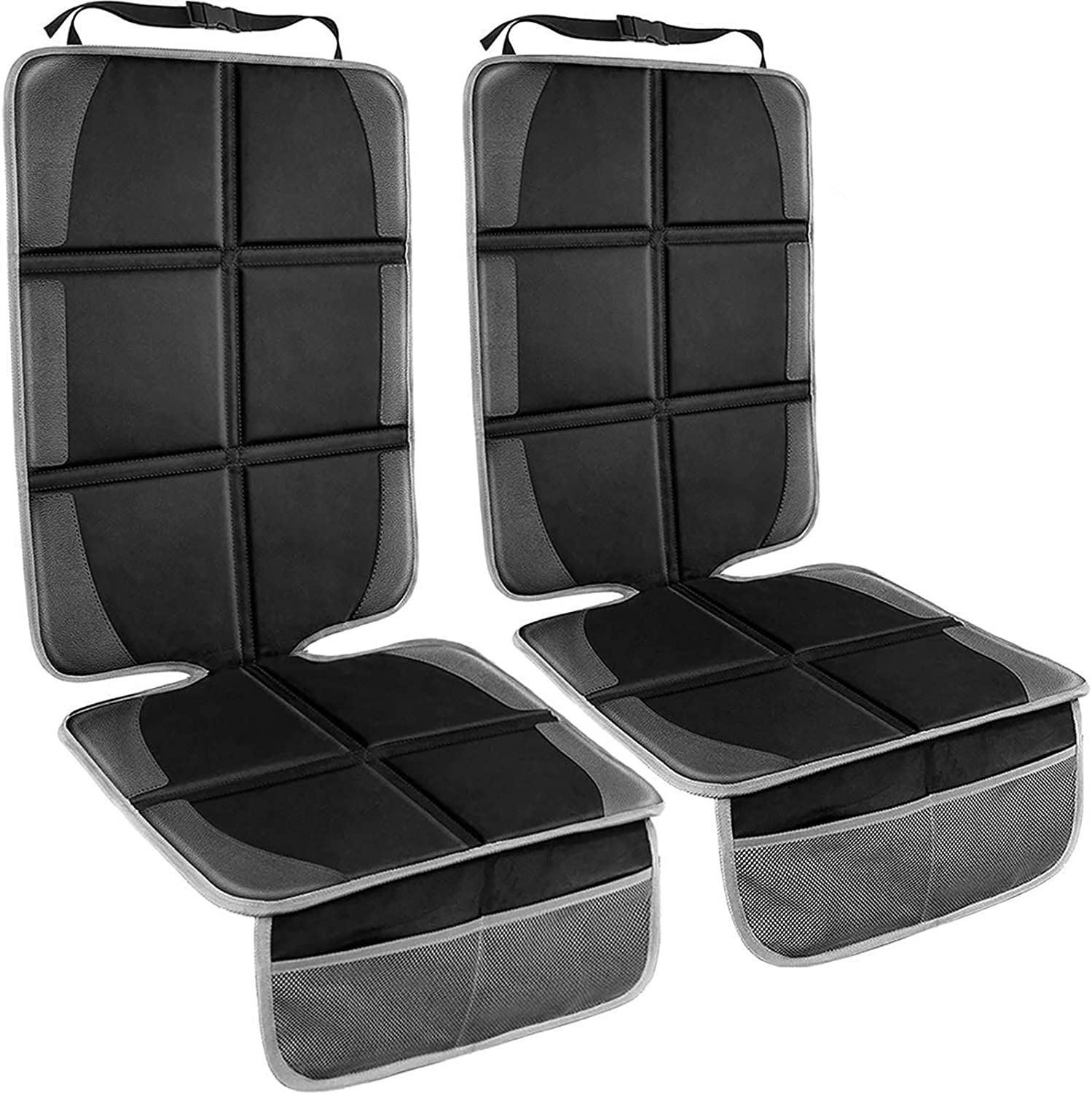 Seat Protector for Car Seats