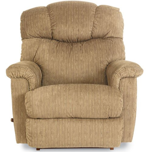 Recliner - Lazy Boy (Delivery Only)